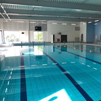 laco hilvarenbeek zwembad